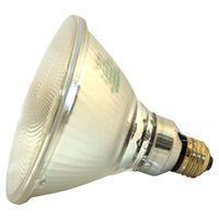 Osram Sylvania 16747 Tungsten Halogen Lamp