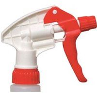 Continental Spray Pro 902RW9 Adjustable Trigger Sprayer