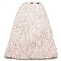 Wilen A503320 Cut End Non-Bacterial Resistant Mop Head