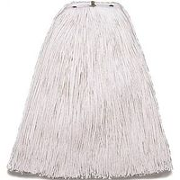 Pinnacle A504316 Cut End Non-Bacterial Resistant Mop Head