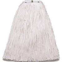 Pinnacle A504320 Cut End Non-Bacterial Resistant Mop Head