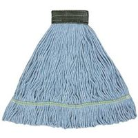 Wilen A02603 Loop End Non-Bacterial Resistant Mop Head