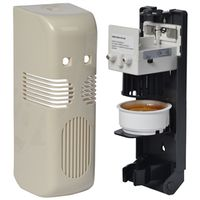 CMC NI101MF Multi-Function Kleenaire Cabinet