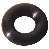 Danco 96774 Faucet O-Ring