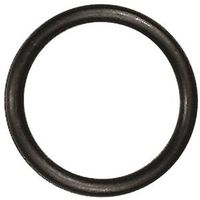 Danco 96749 Faucet O-Ring