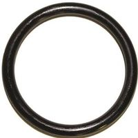 Danco 35748B Faucet O-Ring