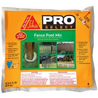MIX FENCE POST 33OZ