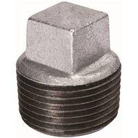 Southland 511-810BC Square Head Pipe Plug