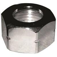 Plumb Pak PP800-80 Basin Coupling Nut