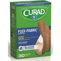 Medline CUR47314 Curad-Classic Care Bandages