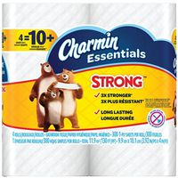 TISSUE BATH STRONG 4GIANT ROLL