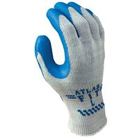 Atlas Fit 300M-08.RT Ergonomic Industrial Protective Gloves