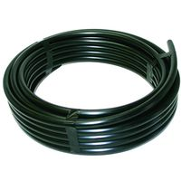WaterMaster 37154 Flexible Riser Pipe