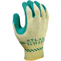 Kids Atlas Grip 310 Protective Gloves