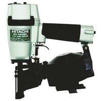 NAILER PNEUMATIC ROOFING