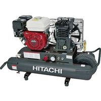 COMPRESSOR AIR GAS 5.5HP 8GAL