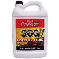 Coastal 45605 Multitrac Tractor Hydraulic Oil