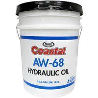 Coastal 45209 Hydraulic Oil