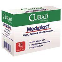 Medline CUR01496 Curad Mediplast