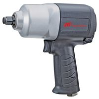 Ingersoll-Rand 2100G Composite Air Impact Wrench
