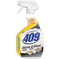 Clorox 30108 Formula 409 Stone/Steel Cleaner