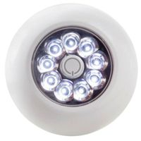 KIT 30015-308 LIGHT ANYWHERE 9