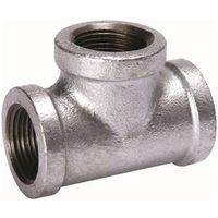 B and K 510-611BC Galvanized Pipe Fittings