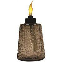 TIKI 1114109 Neutral Tabletop Torch