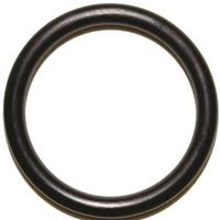 Danco 35749B Faucet O-Ring
