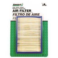 Arnold BAF-108 Air Filter