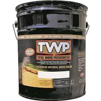 TWP TWP-1503-5 Wood Preservative