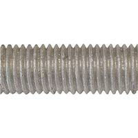 Porteous 170-2810-504/024 Threaded Rod