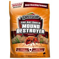Spectracide 53236 Ant Killer