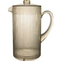 PITCHER CABIN TINTED WARM GRAY
