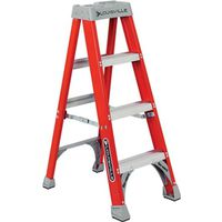 LADDER STEP FBRGLS TYPE1A 4FT