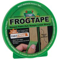 TAPE MULTI SURFACE 1X60 YARD