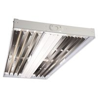 FIXTURE HIGH BAY LED 30L