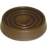 Mintcraft FE-S708 Caster Furniture Cup