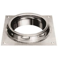 Sure-Temp 208400 Anchor Plate