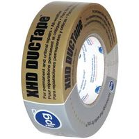 Intertape 9601 Duct Tape