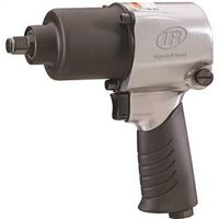 Ingersoll-Rand 231G Air Impact Wrench