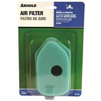 Arnold BAF-120 Small Engine Air Filters