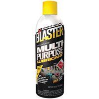 Blaster PB50 Lubricant