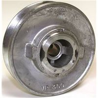 Dial 6145 Variable Motor Pulley