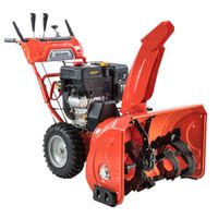 BLOWER SNOW 2-STAGE 375CC 30IN