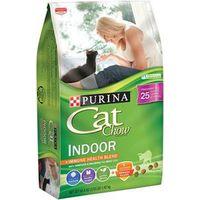 Nestle Purina 1780015018 Cat Chow