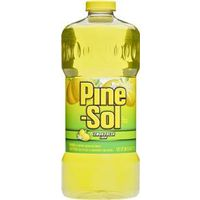 Pine-Sol 40239 All Purpose Cleaner