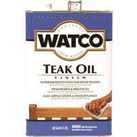 Watco 242225 Teak Oil