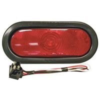 Peterson V421 Oblong Sealed Combination Tail Light Kit
