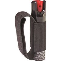 Master Lock AD104D Pepper Spray